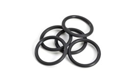USA AS568 O-Rings